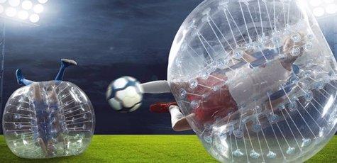 Bamberbol-ulyotnyij-futbol-1280x500