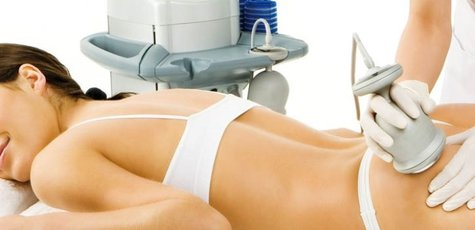 Vakuumko-rolikovii-massage