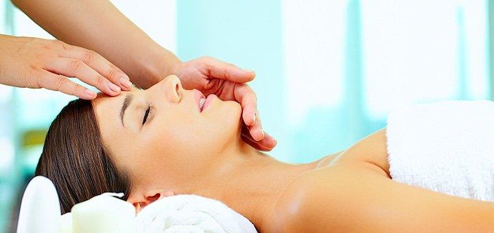 3, 5, 7, 10 или 15 сеансов массажа на выбор в салоне «Эксперт красоты»!