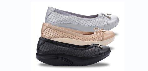 Wm_comfort_ballerinas_elegant_3-0