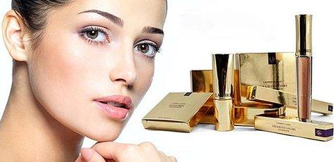 414941447_w640_h640_lambre_dekorat___kosmetika