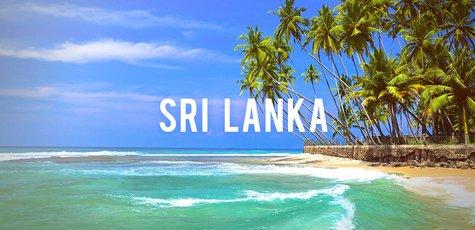 Srilanka_slider