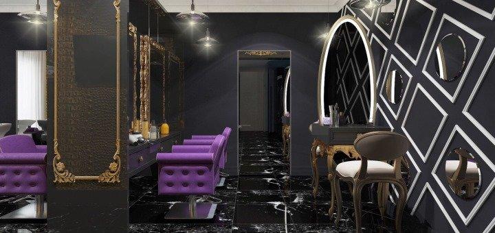 SPA-программа «Кокосовое наслаждение» от VIP салона красоты «Autograph»