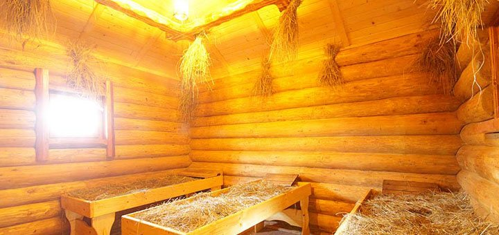От 3 дней SPA отдыха с питанием на Рождество и Cтарый Новый год на базе «Шиповец» на Закарпатье