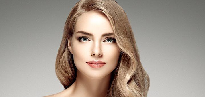 До 5 сеансов безынъекционной мезотерапии кожи лица в кабинете «Beauty spa»