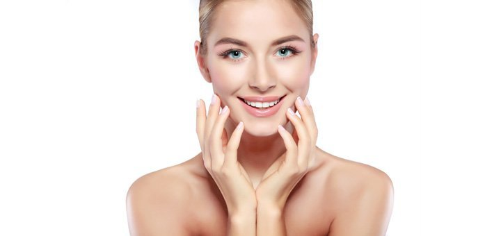 До 10 сеансів інтенсивної гідротерапії в салоні краси і естетичної косметології