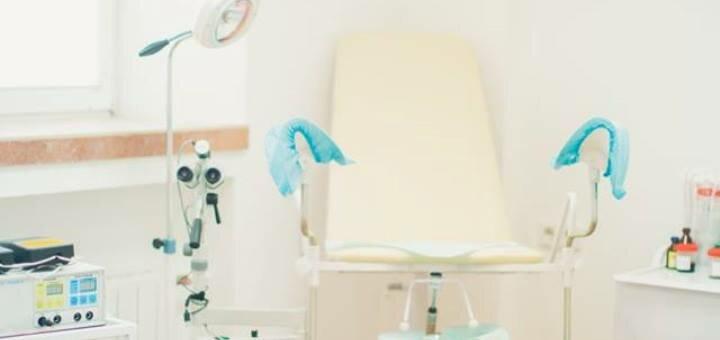 Ректосигмоскопия и консультация проктолога в клинике доктора Сычева