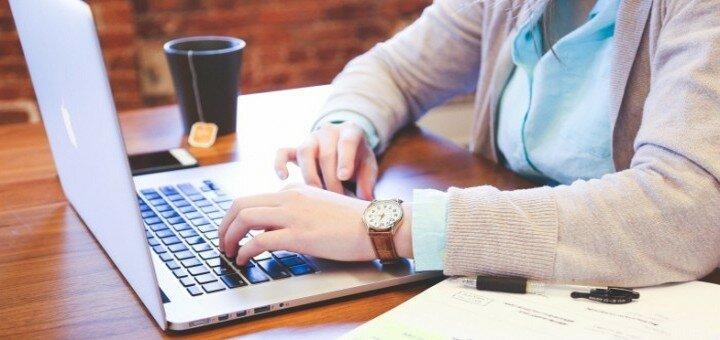 Безлимитный доступ к онлайн-курсам от образовательного центра «New Mindset»