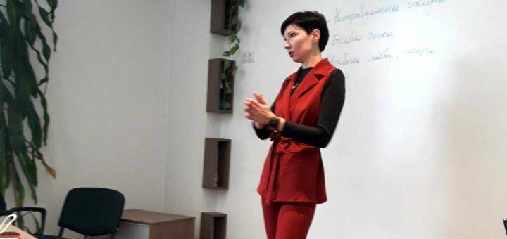 Комплексный анализ личности и судьбы от нумеролога Анны Звольской