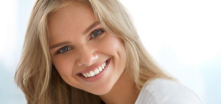 Скидка до 40% на осветление веснушек и пигментных пятен с помощью мезотерапии в салоне «Жаклин»