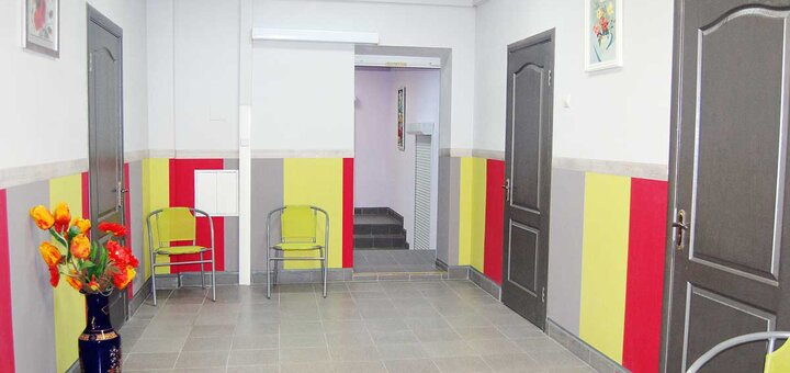 Диагностика и лечение болезней суставов в клинике «Превентклиника»