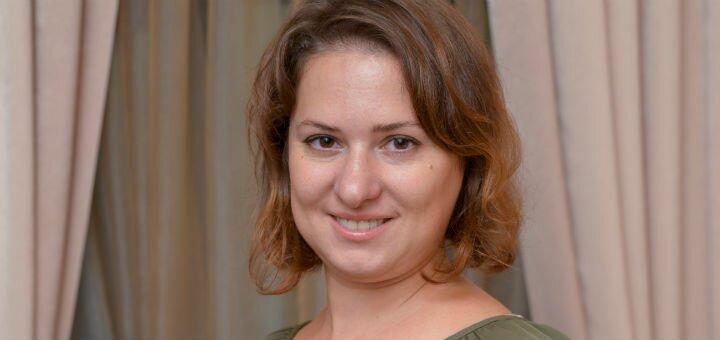 До 3 коуч-сессий «Мотивация и воодушевление» от психолога Екатерины Ярошенко
