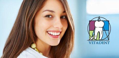 Shutterstock_72975073