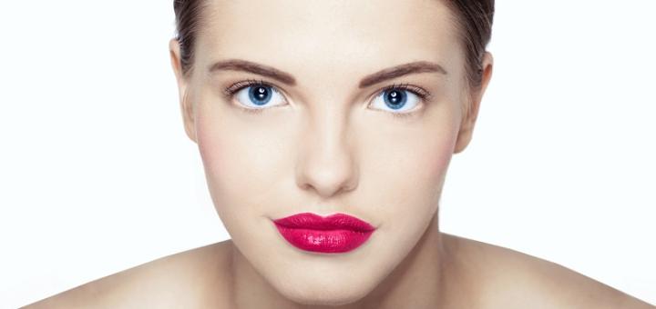 Скидка до 70% на RF-лифтинг лица, шеи и декольте от косметолога Светланы Руденко
