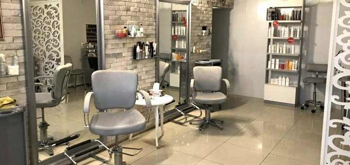 Комплексная 10-этапная чистка лица у врача-косметолога в салоне красоты «Go Studio»