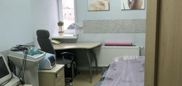 До 10 сеансов RF-лифтинга тела в студии красоты «Beauty Med»