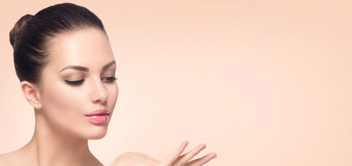 До 5 сеансов ухода за лицом «Свежесть и красота» в косметологическом кабинете Виктории Панченко