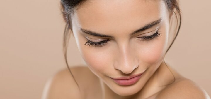 Скидка до 47% на инъекции Botulax в косметологическом кабинете Гребенниковой Анастасии