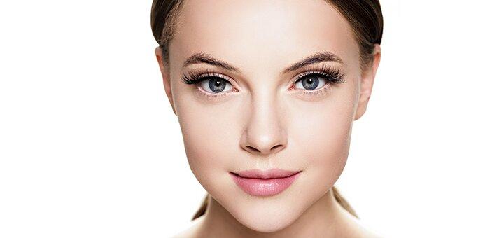 До 10 сеансов лимфодренажного массажа лица в салоне красоты «Perfect Cosmetology»