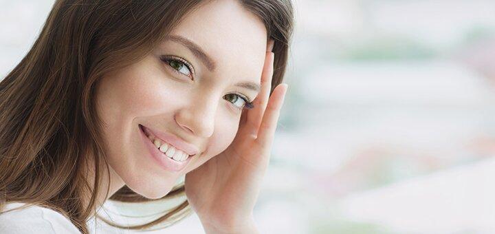 Скидка до 56% на инъекции Botox в центре лазерной и эстетической косметологии «Face&Body»