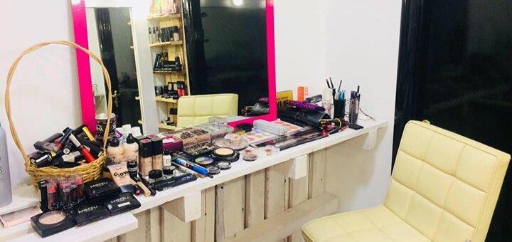 До 3 сеансов «BB Glow Treatment» от косметолога Алены Рукавициной в «Beauty Zone»
