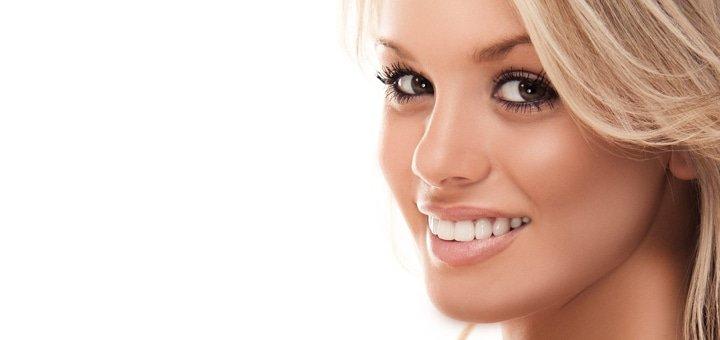 """Профессиональная чистка зубов, реминерализация эмали зубов в стоматологическом центре """"Кебот-Одесса""""!"""
