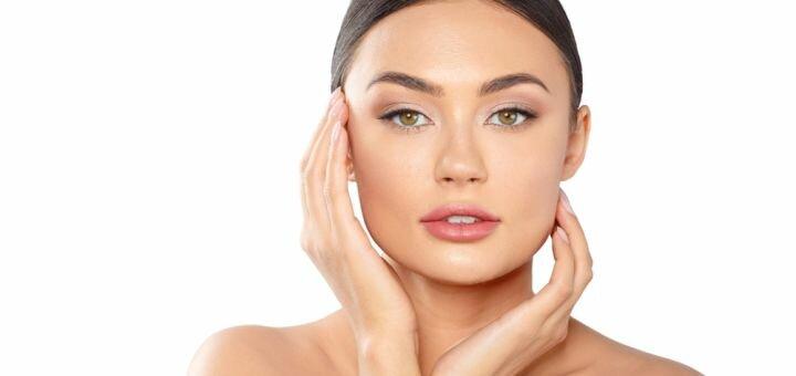 Чистка лица, лечение акне и омоложение в студии аппаратной косметологии «Kemerin»