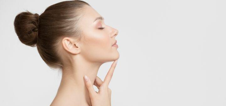 Скидка до 52% на инъекционную биоревитализацию в центре косметологии «Бизнес Красота Здоровье»
