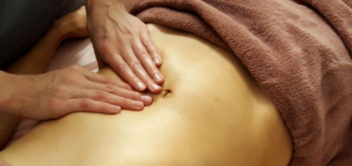 До 3 сеансов антицеллюлитного комбинированного массажа в салоне «SlimClub»