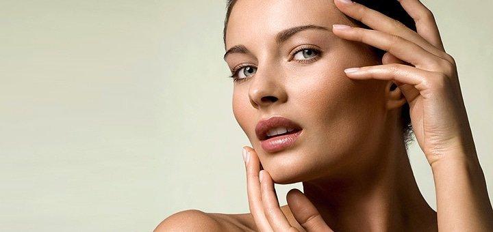 До 3 сеансов фотолифтинга или ионофореза для кожи лица в Кабинете аппаратной косметологии «Active CosMedical»
