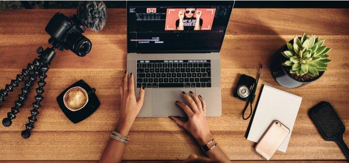 Онлайн-курс «SMM для бизнеса: Курс молодого бойца» от образовательной платформы «Eduget»