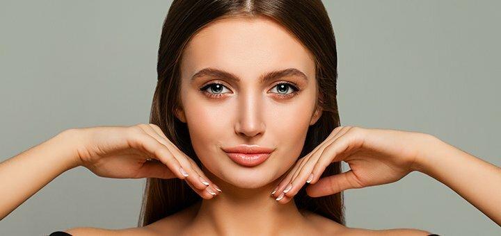 Скидка до 60% на введение ботулотоксина в «Beauty Center JZ»