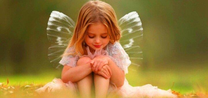 Курс «Исцеление внутреннего ребенка» от женского и семейного психолога Любови Орловой