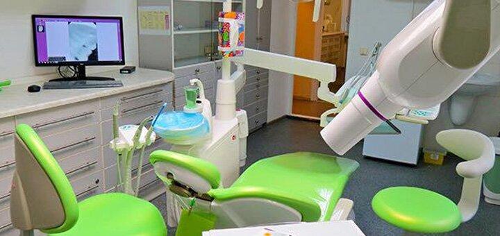 Скидка до 67% на установку брекет-систем в стоматологической клинике «ЛеМед-Дент»
