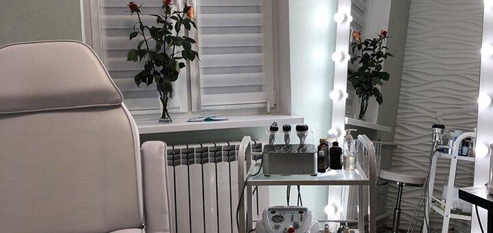 До 10 сеансов кавитации и вакуумно-роликового массажа в кабинете «Beauty-room by Dr. Ishchenko»
