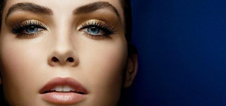 Скидка 51% на увеличение губ препаратом «Princess» от врача-косметолога Городнова Евгения