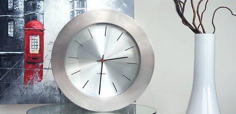 720x340_clocks