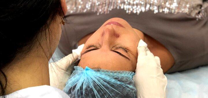 До 3 сеансов пилинга лица PRX-T33 в салоне красоты «Clips Cosmetology»