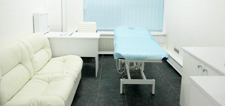 До 3 сеансов нехирургической подтяжки лица, шеи и декольте в «Anna Professional Massage»