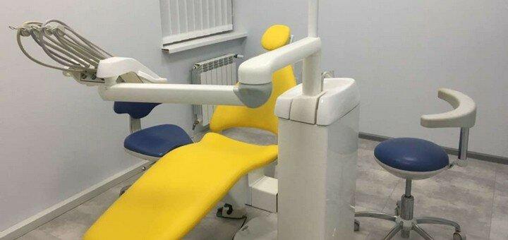 Скидка до 65% на установку брекет-системы в стоматологической клинике «Orthodontic studio»