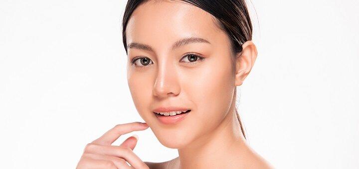 До 3 сеансов плазмолифтинга лица или кожи головы в салоне «Beauty Hroma Expert»