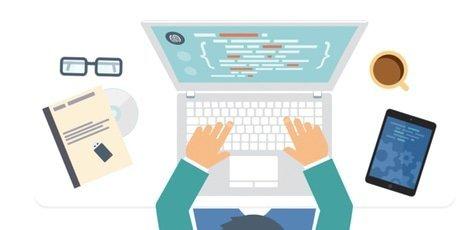 """Курсы по IT-программированию от """"PHP Academy"""""""