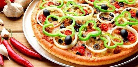 Pizza002
